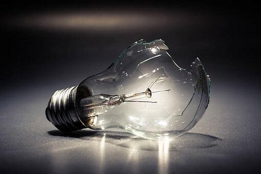 Sokkal jobb ötlet a fűnyírást kiszervezni! Ipari terület, napelem park fűnyírás, gazvágás, parlagfű irtás.